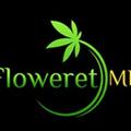 Floweret MD (@floweretmd) Avatar
