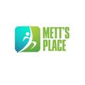 Mett's Place (@mettsplace) Avatar
