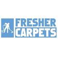 Carpet Cleaner Binley (@carpetcleanerbinley) Avatar