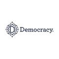 Democracy Clothing (@democracyclothing) Avatar