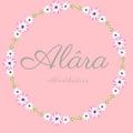 Alara Aesthetics (@alaraaesthetics) Avatar