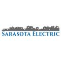 Sarasota Electric -Electricians   Electrical contr (@electriciansarasota) Avatar
