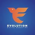 Evolution Digital Marketing (@evolutionseo) Avatar
