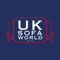 UK Sofa World (@uksofaworld) Avatar