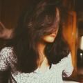 Xuxa (@xuxaromero) Avatar