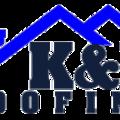 K&D Roofing (@kanddroofingnc) Avatar