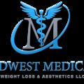 Midwest Medical, Weight Loss & Aesthetics (@chicagolandweightloss) Avatar