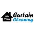 Best Curtain Cleaning Canberra (@curtaincleancanberra) Avatar