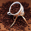 Cà phê sạch  (@cafesach) Avatar