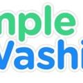 Simple Washing (@washingfl) Avatar