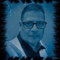 Errol D'Souza (@lukefranklin) Avatar