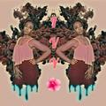 (@blaqivy) Avatar
