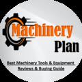 Machinery Plan (@machineryplan) Avatar