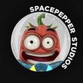 SpacePepper Studios  (@david_smith) Avatar