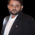 Dr Raja Omer MBBS , MD , Gastroenterologist in Lah (@rajaomer121) Avatar
