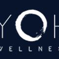 Ryoho Wellness (@ryoho_wellness) Avatar