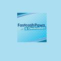 Fastcash Pawn & Checkcashers (@pawnri) Avatar