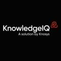 Knowledge IQ (@knowledgeiq) Avatar