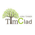 TimClad Limited t/a York Timber (@timcladyorktimber) Avatar