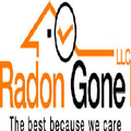 Radon Gone (@radongoneco) Avatar
