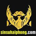 sinsuhaiphong (@sinsuhaiphong) Avatar