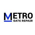 Metro Gates Repair Dallas (@metrogatesrepairdallas) Avatar