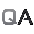 Quantum Academy (@quantumacademy) Avatar