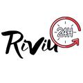 Riviu24 (@riviu24h) Avatar