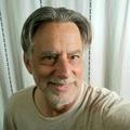 Bob (@bperkoski) Avatar