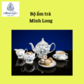 Bộ ấm trà Minhlong Master (@boamtra) Avatar