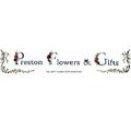 Preston Flowers (@prestonflowers) Avatar