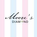 Moore's Diamond  (@mooresdiamondrings) Avatar