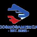 Cosmosamerica  (@cosmosamerica) Avatar