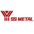 Foshan Shinning Star Metal Materials Co. , Ltd (@sstarstainlesssteel) Avatar