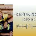 Repurpose anddesign (@repurposeanddesign) Avatar