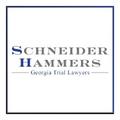 Schneider Hammers (@schneiderhammers3) Avatar
