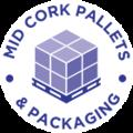 Mid Cork Pallets & Packaging (@midcorkpallets) Avatar