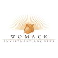 Womack Investment Advisers (@womackadvisers) Avatar