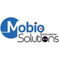 Mobio Solutions (@mobiosolution) Avatar