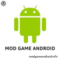 Game android hack - mod miễn phí (@modgameinfo) Avatar