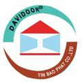 Tín Bảo Phát (@tinbaophat) Avatar