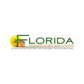 Florida Homeowner Solutions (@flhsolutions) Avatar