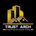 Trust Arch (@trustarch) Avatar