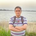 Reza pezeshki (@drpezeshki) Avatar