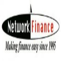 Finance Broker (@financebroker) Avatar