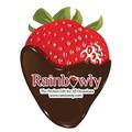 Rainbowly Fresh Fruit Flower Edible Arrangements (@rainbowlysg) Avatar