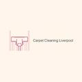 Carpet Cleaning Liverpool (@carpet-cleaning-liverpool) Avatar