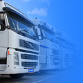 Commercial Auto & Truck Insurance (@insurancenjauto) Avatar