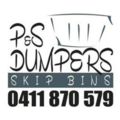 P and S Dumpers (@pandsdumpers) Avatar