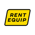 Rent Equip - Dripping Springs (@rentequipdrippingsprings) Avatar